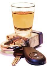 Europe Drink Driving Drink Driving Uk